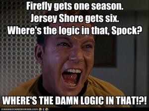 best star trek quotes from captain kirk mr spock captain