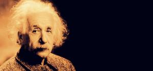 Những câu nói kinh điển của 'bộ óc vĩ đại' Albert ...