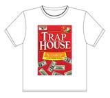 Trap House Pictures | Trap House Images | Trap House Graphics Gallery