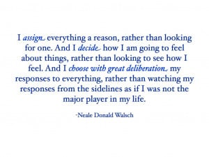 Player Quotes HD Wallpaper 2
