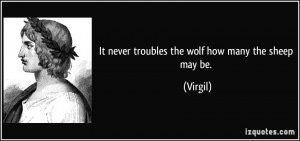 Virgil Thomson Quotations Sayings Famous Quotes Of Virgil Thomson
