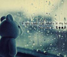 cute-heart-photography-rain-sad-359331.jpg