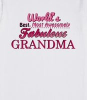 Cute Grandma Quotes And Sayings