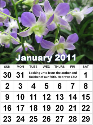 quotes about january. quotes for january.