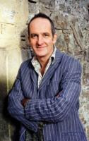 Brief about Kevin McCloud: By info that we know Kevin McCloud was born ...