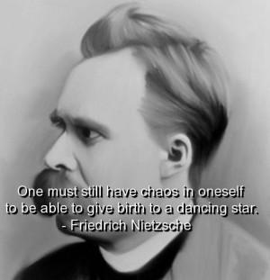 Friedrich nietzsche quotes and sayings wisdom cute dance