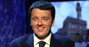 Italicum verso il voto, Renzi avverte la minoranza Pd ma Bersani lo ...
