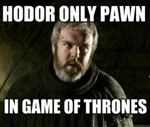 Funny Memes Game Of Thrones (2)