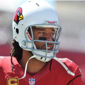 res-183956633-wide-receiver-larry-fitzgerald-of-the-arizona-cardinals