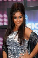 Brief about Nicole Polizzi: By info that we know Nicole Polizzi was ...