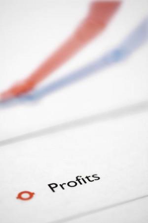 calculate gross profit margin percentage formula
