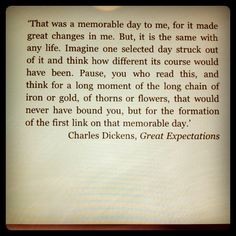 ... great expectations quotes expectation quotes books movie best book