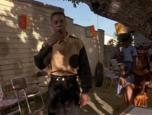 Boyz-N-The-Hood-1991-2.png