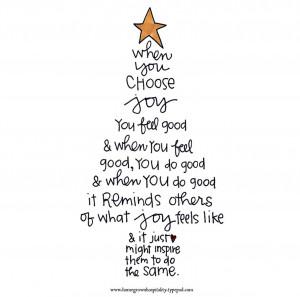 Saturday, December 22, 2012