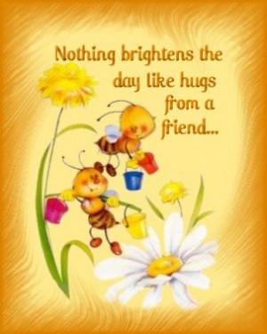 http://www.allgraphics123.com/hugs-from-a-friend/