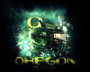 oregon_ducks_by_creativitygraphics-d3556oe.png