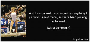 quote-and-i-want-a-gold-medal-more-than-anything-i-just-want-a-gold ...