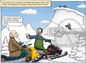 cartoon snowmobile pictures funny 2 cartoon snowmobile pictures funny ...