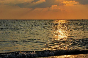 godinspirational quotations about the beach hd wallpapers quotes ian ...