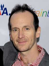 Denis O'Hare Photos