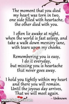 love on pinterest dads first death anniversary quotes quotes that i ...