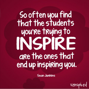 Special Education Teacher Quotes These education quotes will