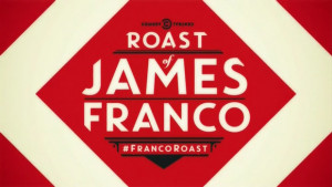 The.Comedy.Central.Roast_.James_.Franco.jpg