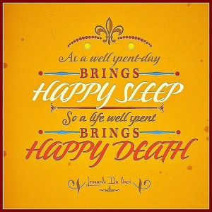 Images happy death picture quotes image sayings
