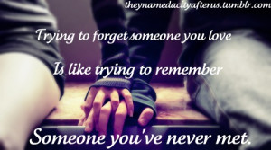couples, girl and boy, life, love, quotes