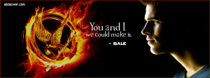 12519-the-hunger-games-quote-from-gale.jpg