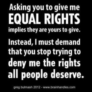 Equal Rights tams2boys http://media-cache9.pinterest.com/upload ...