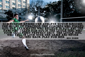 ... quotes for soccer motivational soccer quotes motivational soccer