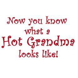 hot_grandma_baseball_cap.jpg?height=250&width=250&padToSquare=true