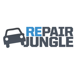 Repair Jungle Now Lets Car Owners Receive Competing Auto Repair Quotes ...