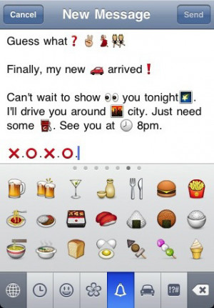 ... shoshanna emojis girls emoji quote pictures cute love emoji