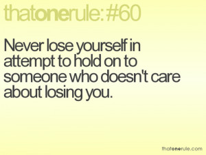 friend quotes zoxtk sad quotes about losing quotes on losing ...