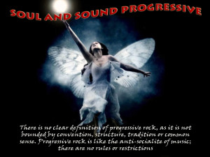rock song lyrics and quotes the best rocks songs lyric and quotes an ...
