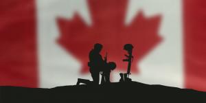 VETERANS-CANADA-facebook.jpg
