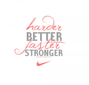 ... exercise inspiration stronger nike healthy fit fitspiration gym