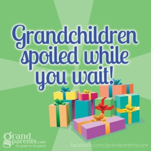 grandma #grandparents #grandpa #grandkids #quotes by meghan