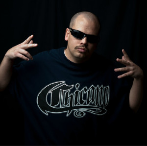Chicano Rap Quotes Tumblr Chicano rap quotes - viewing