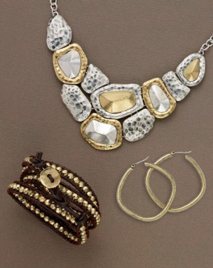 Source: http://www.premierdesigns.com/jewelry.html