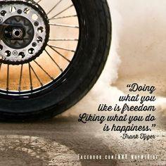 Motorcycle Quotes Harley Davidson
