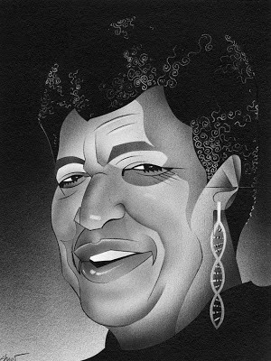 quotes from kindred by octavia butler