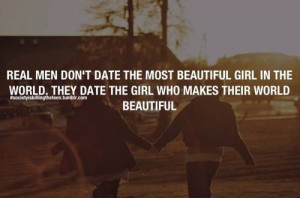 Cute Couple Quotes Art Gallery