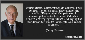 quote-multinational-corporations-do-control-they-control-the ...