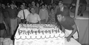 ali-birthday-cake.jpg?itok=V_RJKZNX