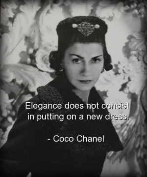 coco-chanel-quotes-sayings-fashion-style-dress.jpg