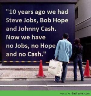 Hilarious Quotes (911)