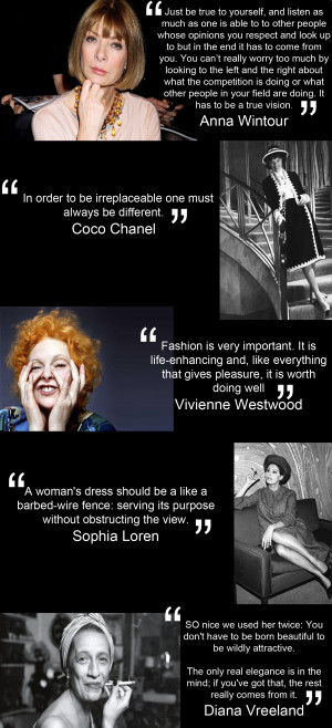 Quotes For Women By Women